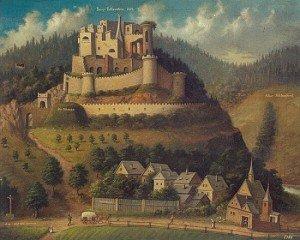 550-Potstejn_hrad_1764