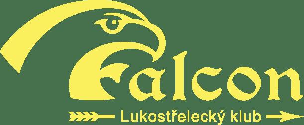 LK Falcon.cz