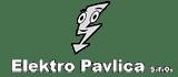 Elektro Pavlica